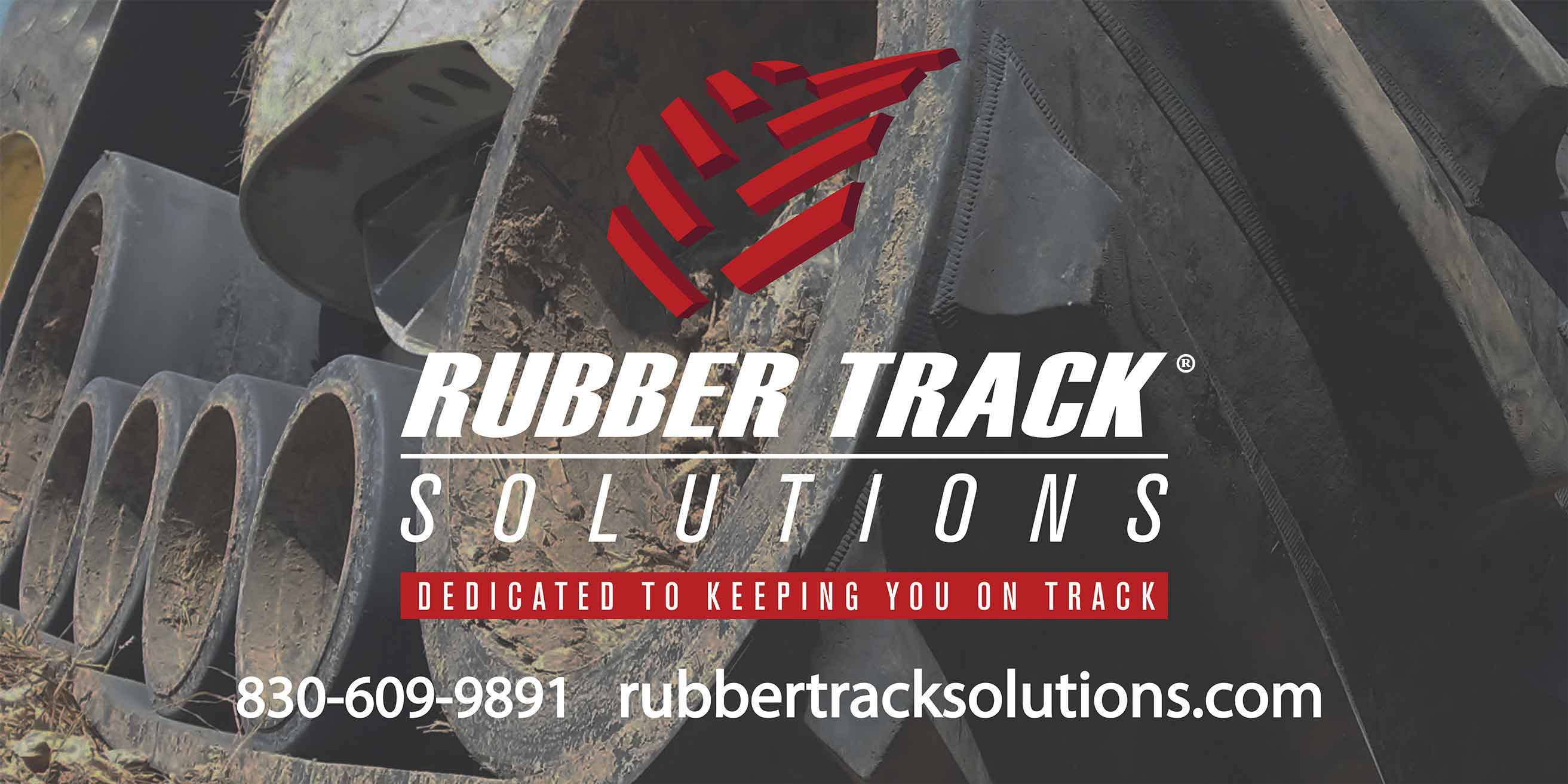 Rubber Track Solutions